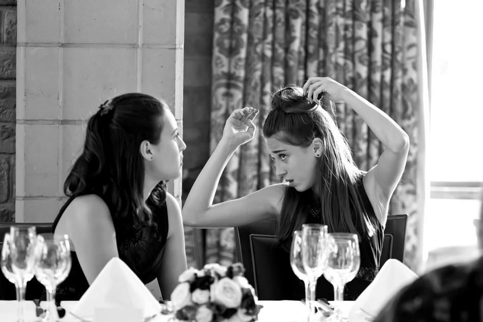 South Lodge Hotel Wedding Caelia & Ilya 107