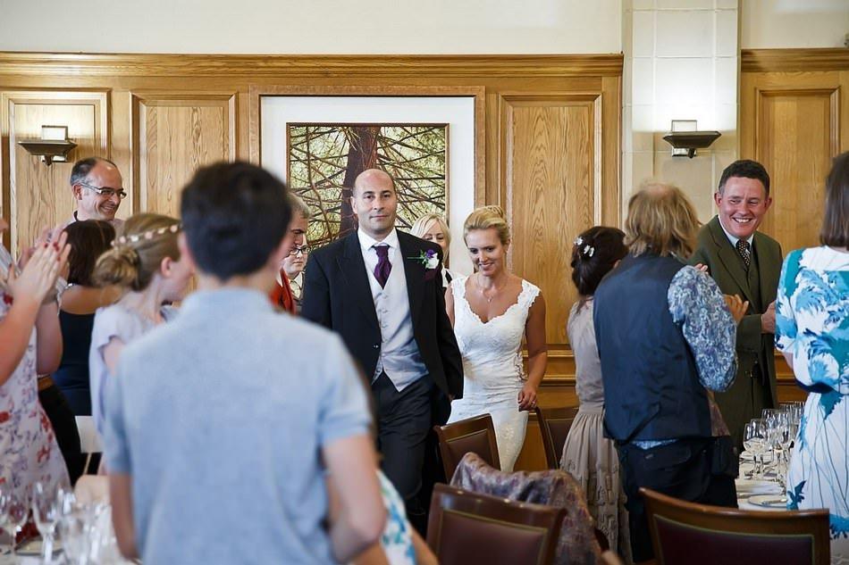 South Lodge Hotel Wedding Caelia & Ilya 110