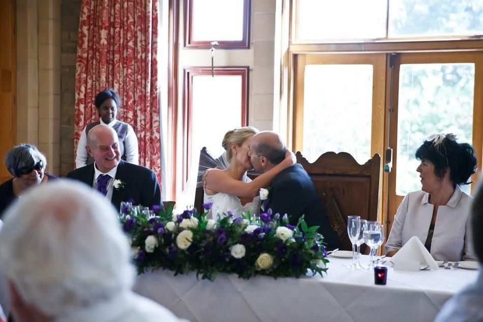 South Lodge Hotel Wedding Caelia & Ilya 112