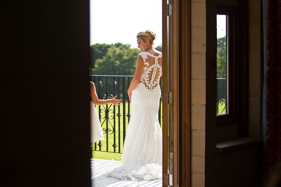 South Lodge Hotel Wedding Caelia & Ilya 115