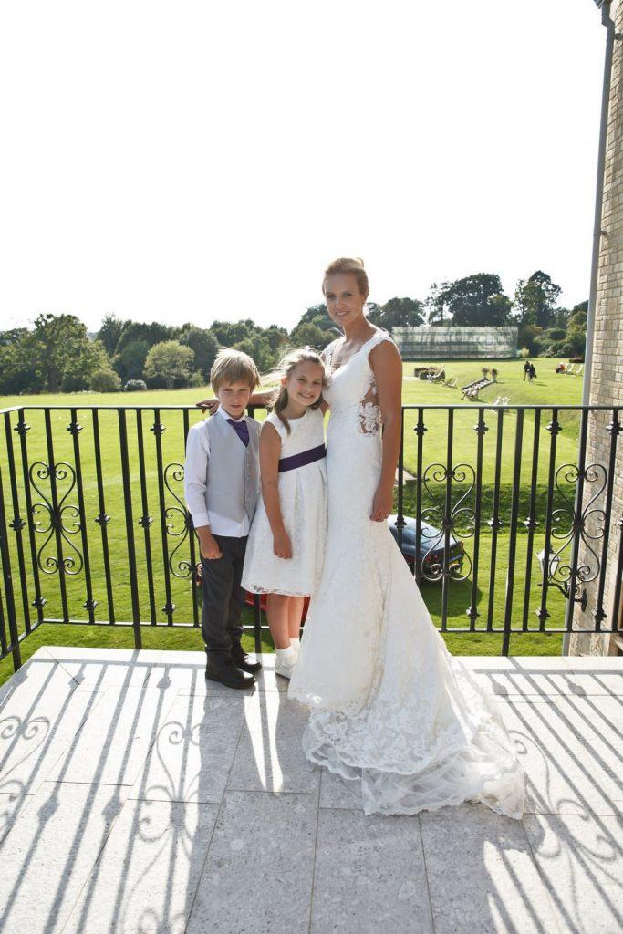 South Lodge Hotel Wedding Caelia & Ilya 116