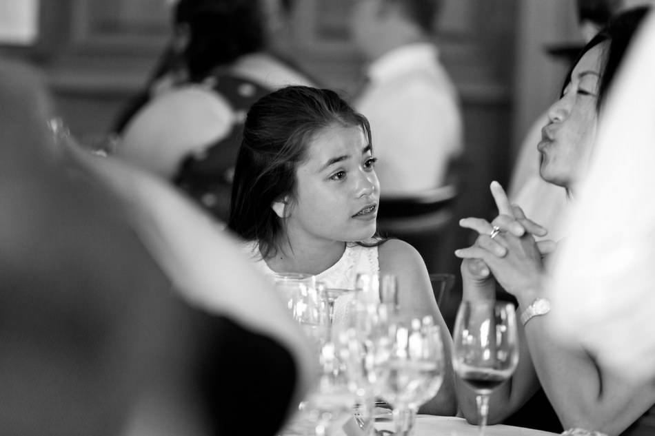 South Lodge Hotel Wedding Caelia & Ilya 117