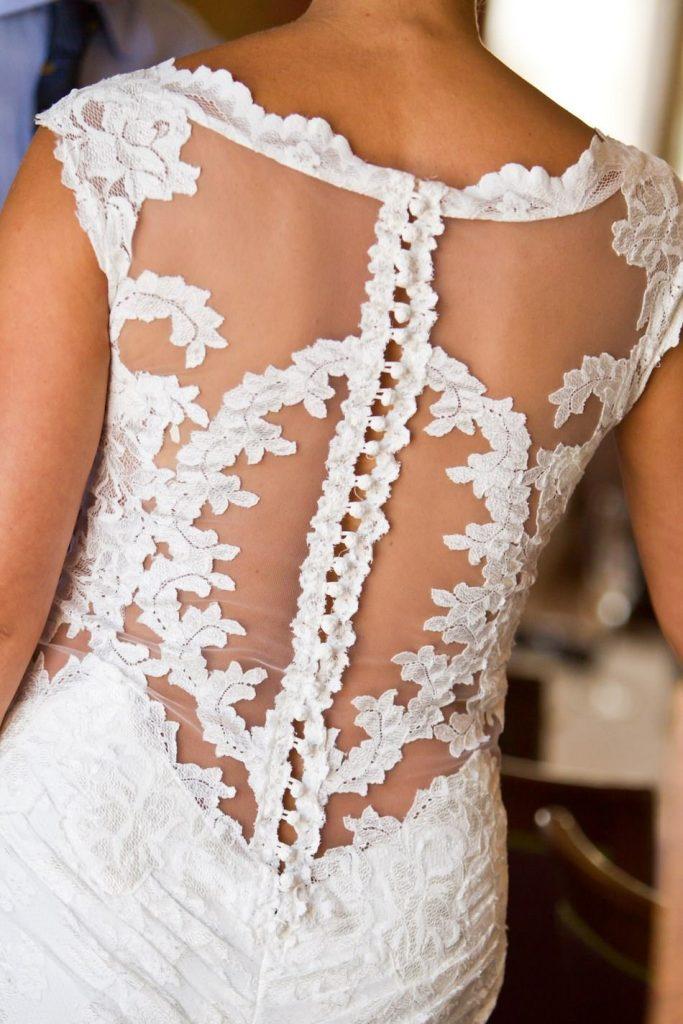 South Lodge Hotel Wedding Caelia & Ilya 118