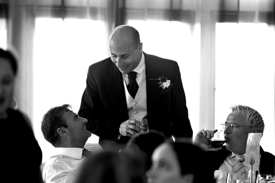 South Lodge Hotel Wedding Caelia & Ilya 119