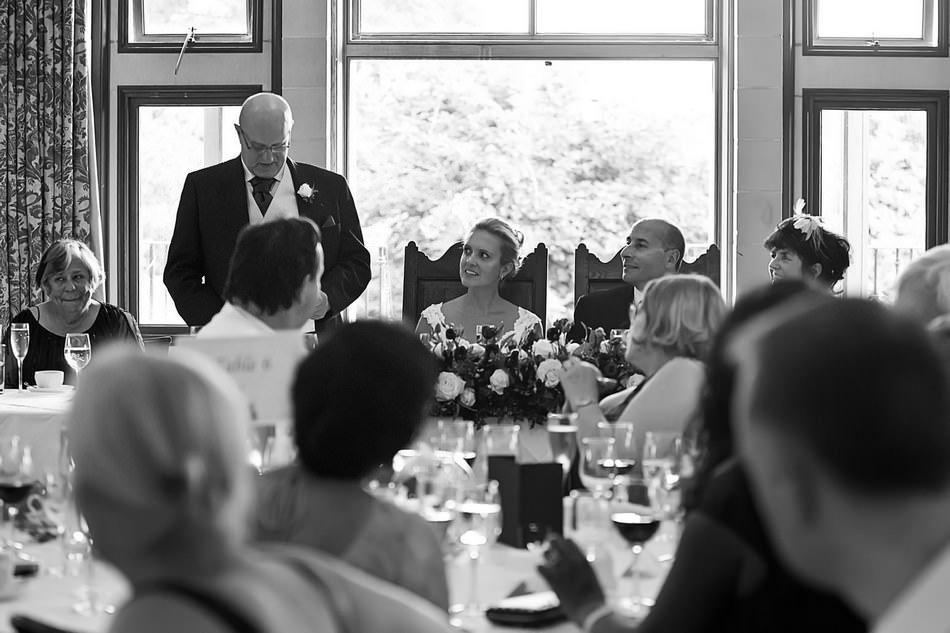 South Lodge Hotel Wedding Caelia & Ilya 127