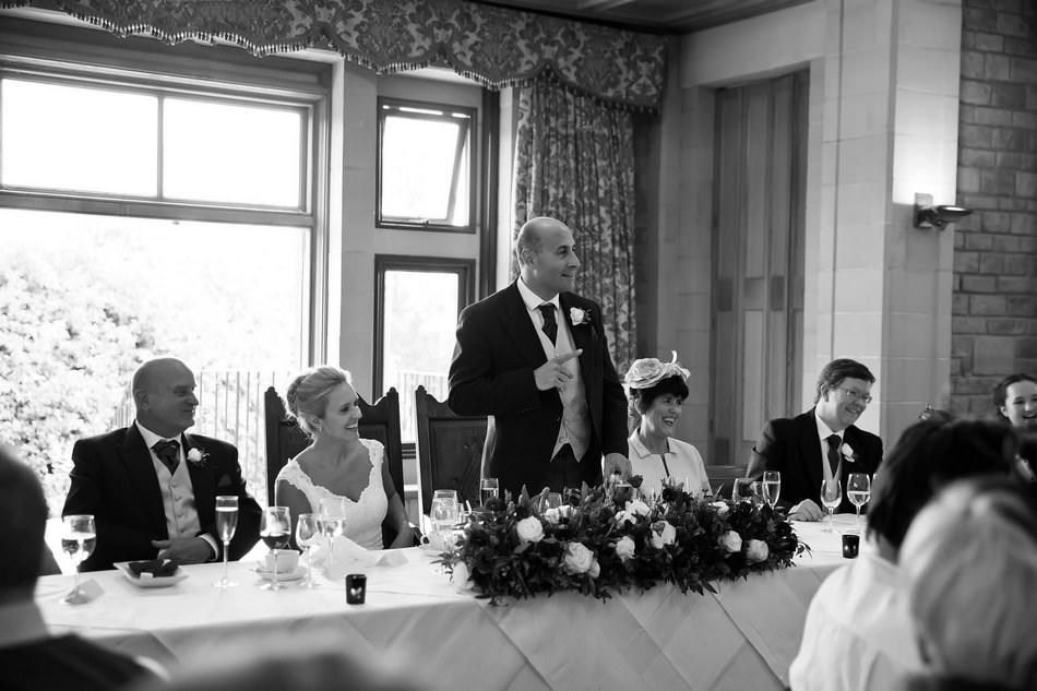 South Lodge Hotel Wedding Caelia & Ilya 129