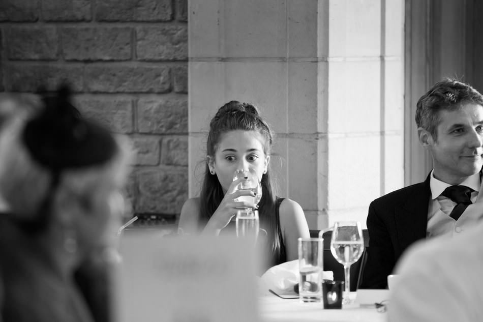 South Lodge Hotel Wedding Caelia & Ilya 130
