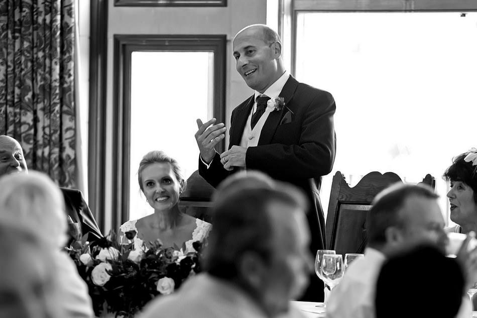 South Lodge Hotel Wedding Caelia & Ilya 134
