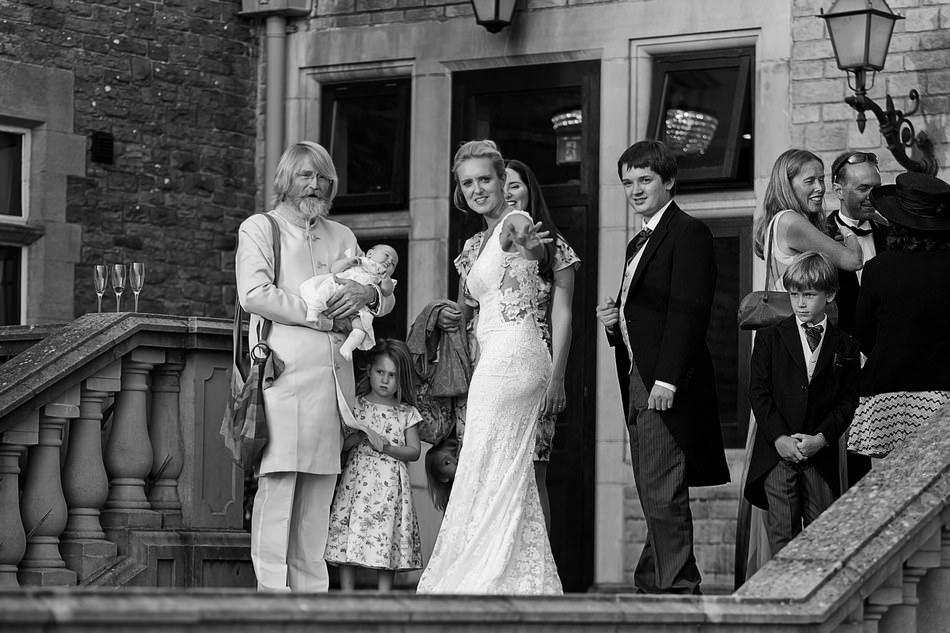 South Lodge Hotel Wedding Caelia & Ilya 140