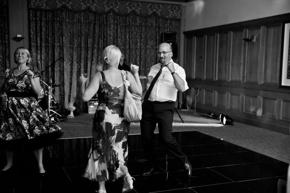South Lodge Hotel Wedding Caelia & Ilya 158