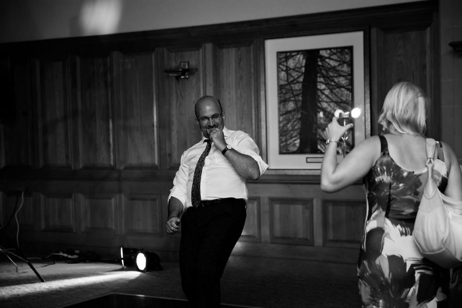 South Lodge Hotel Wedding Caelia & Ilya 161