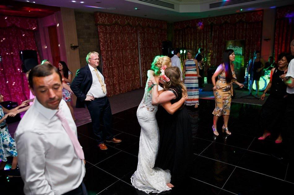 South Lodge Hotel Wedding Caelia & Ilya 167