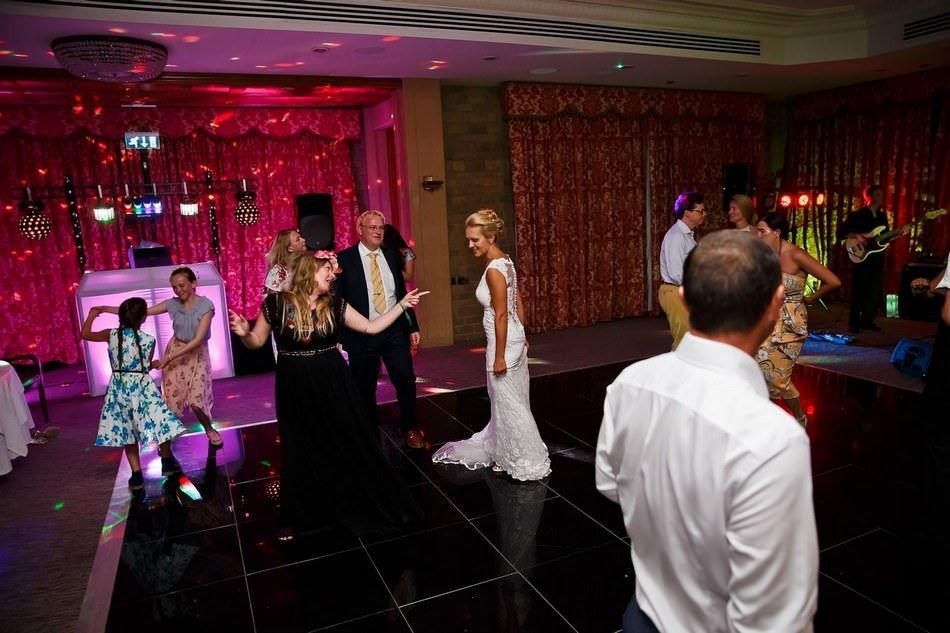 South Lodge Hotel Wedding Caelia & Ilya 168