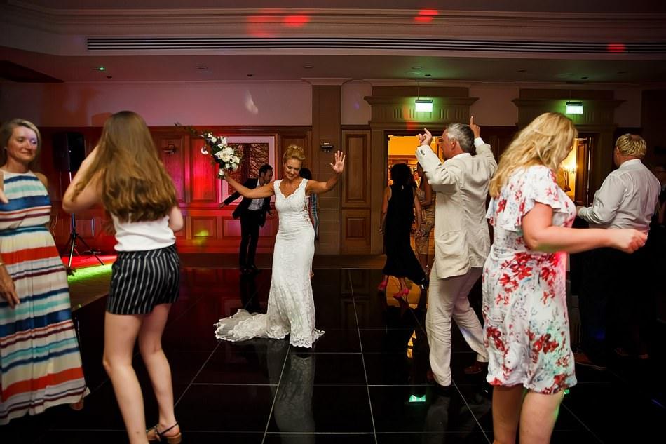 South Lodge Hotel Wedding Caelia & Ilya 171
