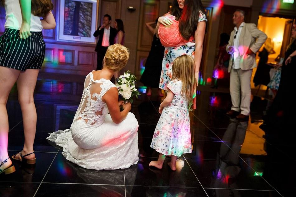 South Lodge Hotel Wedding Caelia & Ilya 172