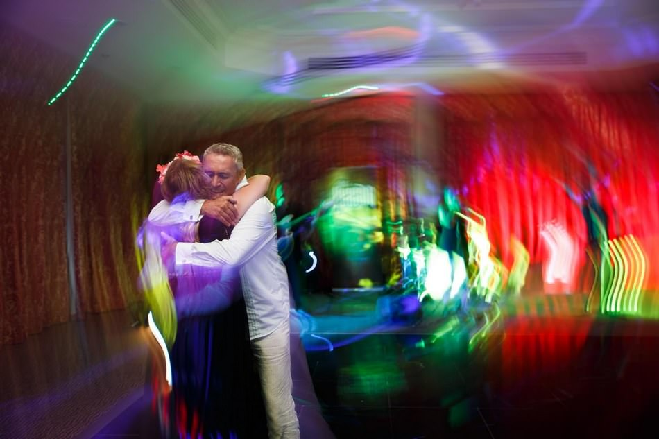 South Lodge Hotel Wedding Caelia & Ilya 176