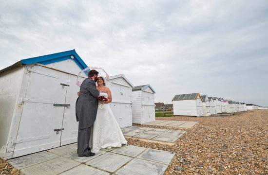 Field Place Manor wedding photographer