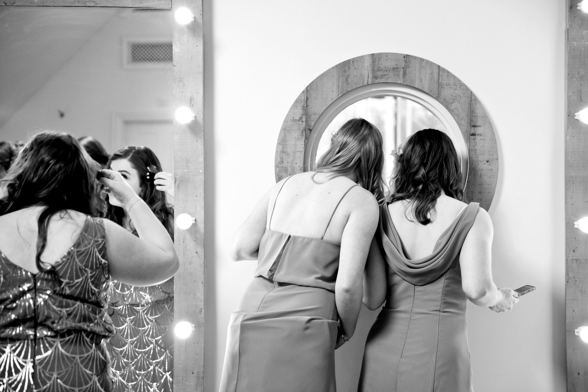 Millbridge Court Wedding Photographer 21