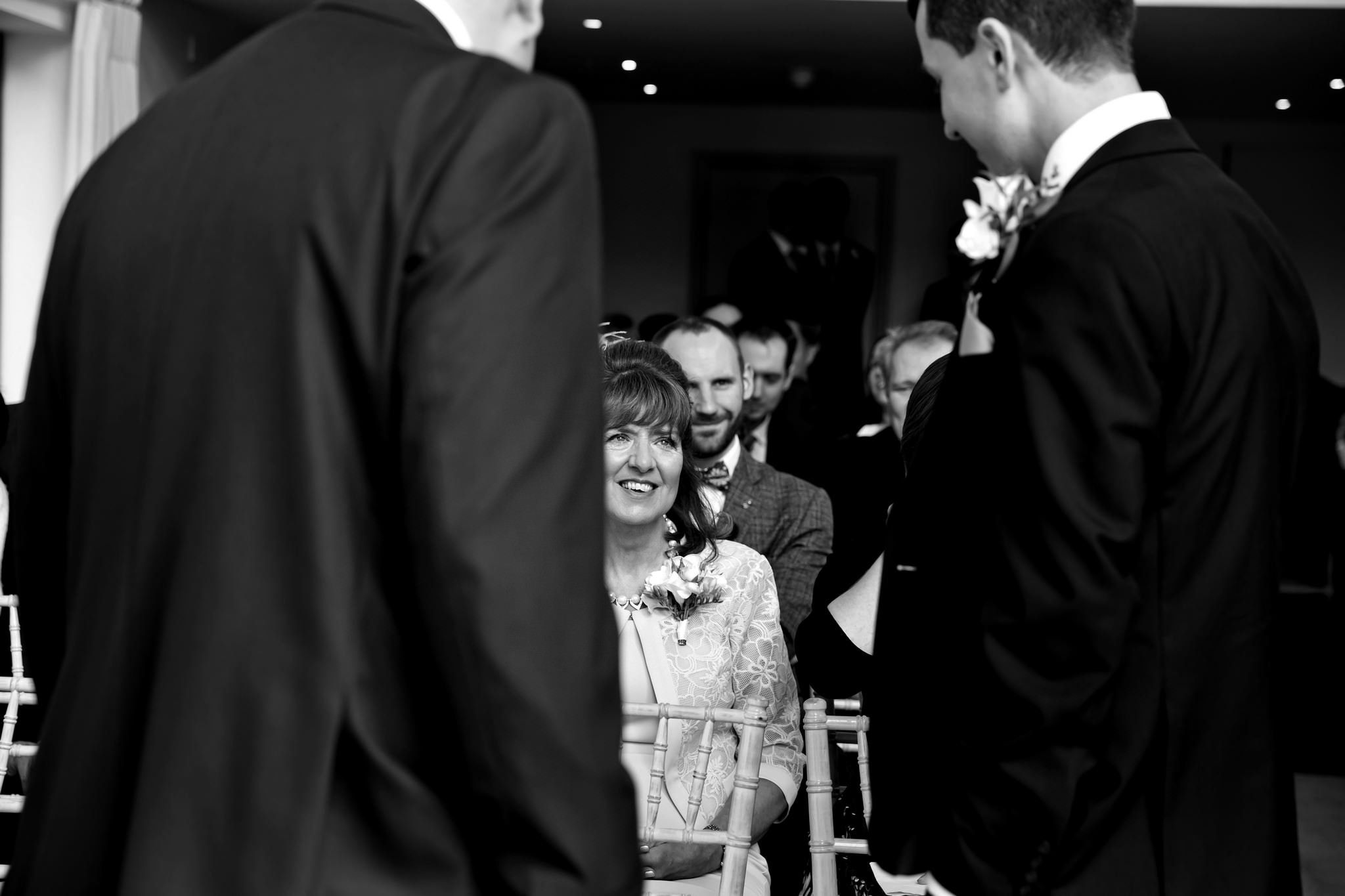 Millbridge Court Wedding Photographer 25