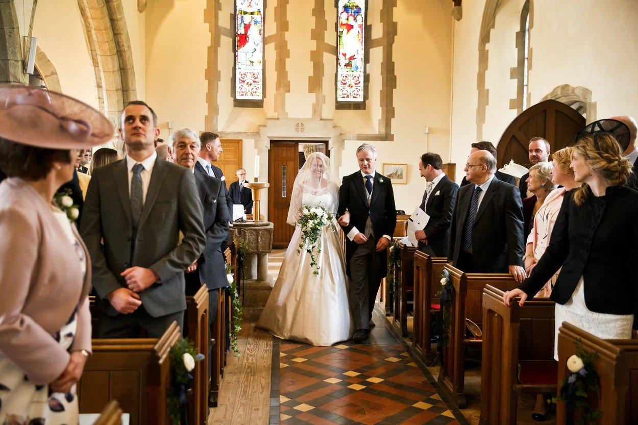 Cowdray House Wedding Joanne & Ian 44