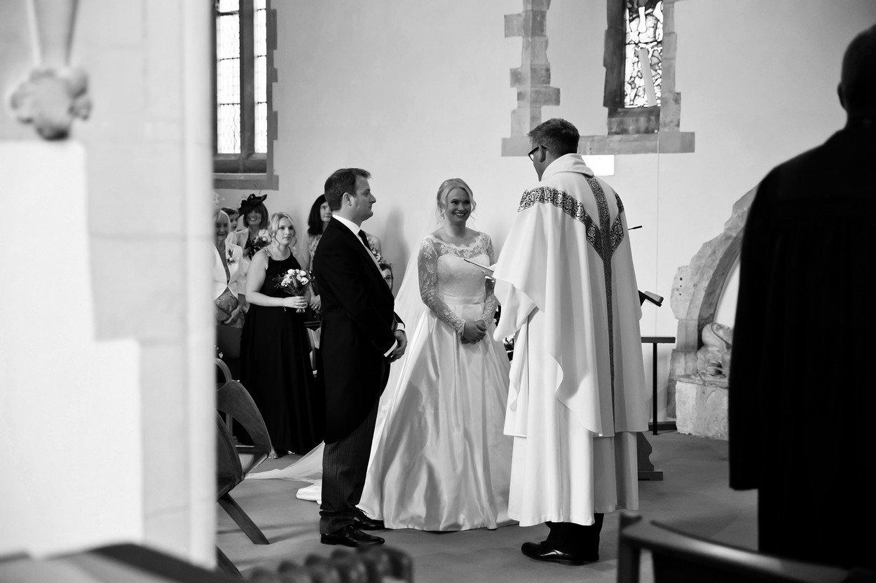 Cowdray House Wedding Joanne & Ian 47