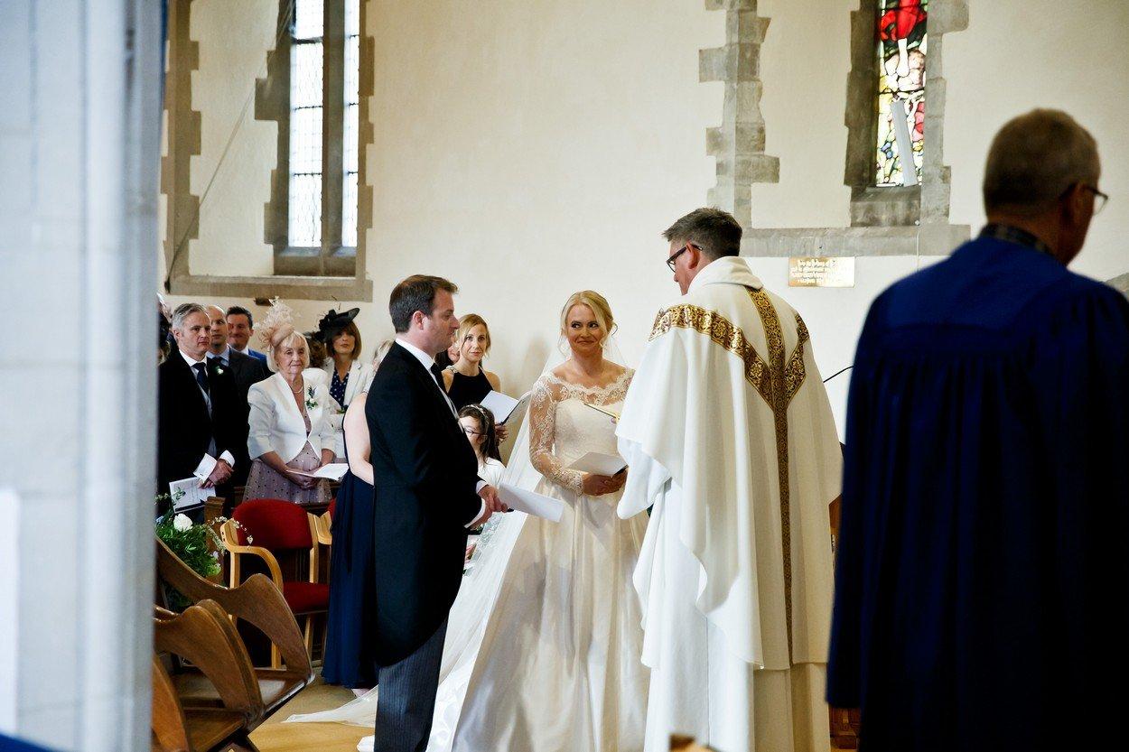 Cowdray House Wedding Joanne & Ian 49