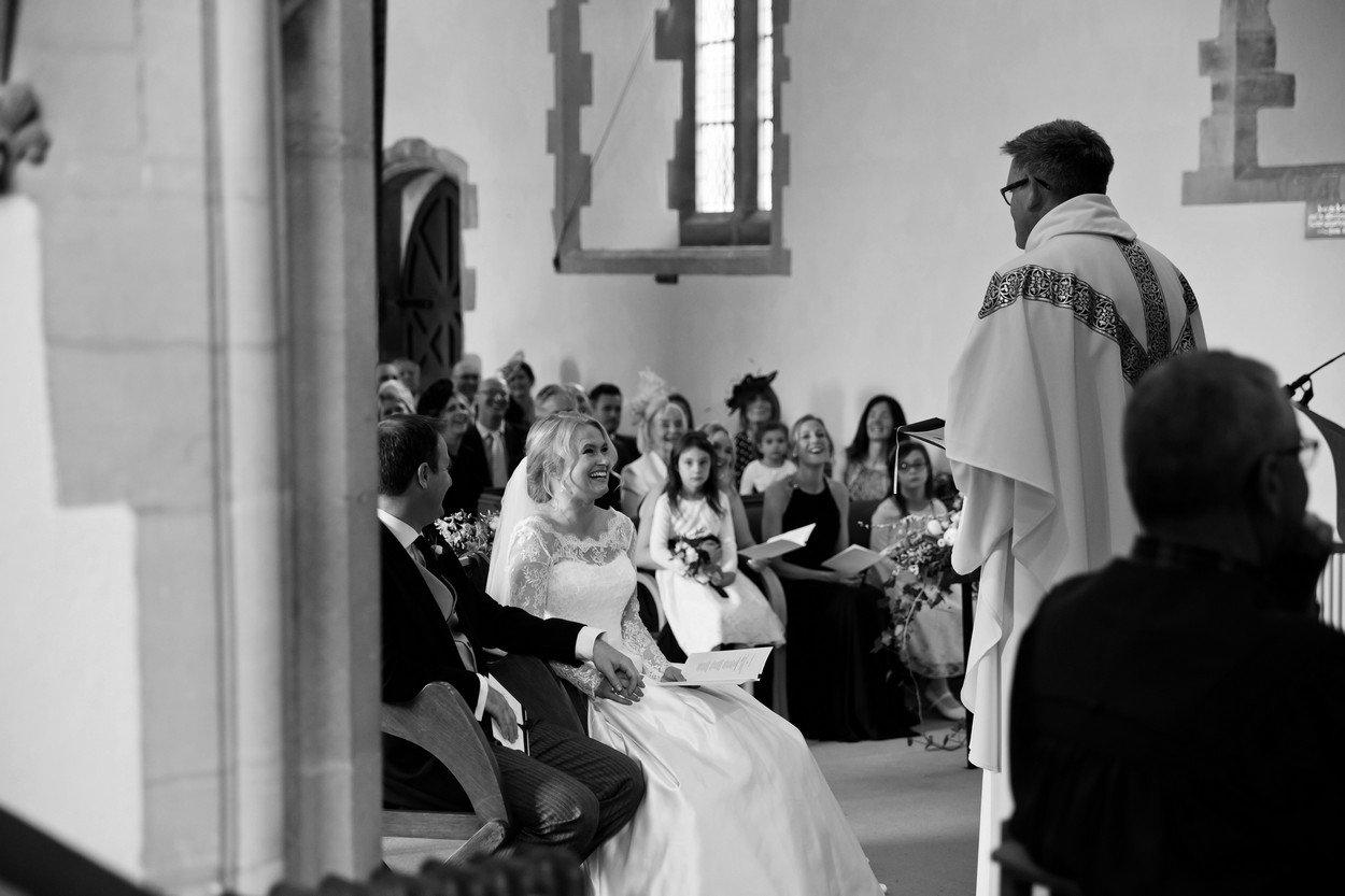 Cowdray House Wedding Joanne & Ian 57