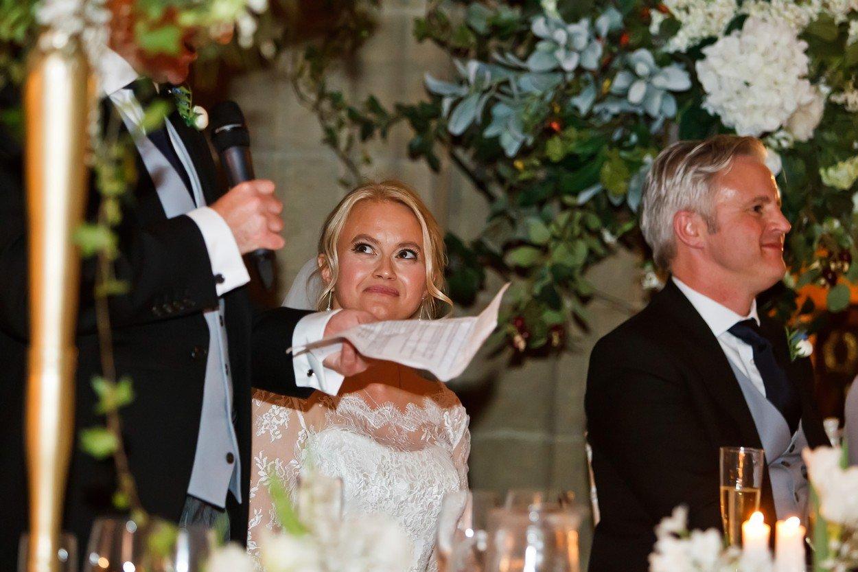 Cowdray House Wedding Joanne & Ian 113