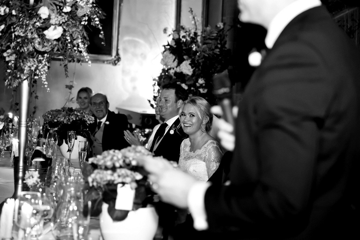 Cowdray House Wedding Joanne & Ian 115