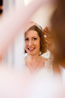 Cantley House Wedding Photographer